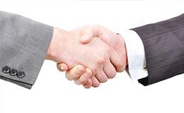 Kontakt z klientem